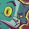 Driftfeather's avatar