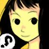 Drifth's avatar