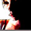 Drifting-Damage's avatar