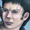 drifting-embers's avatar