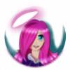DriftingInRhythm's avatar