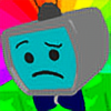 DriftingTrains's avatar