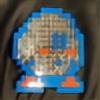 Driftkirby's avatar