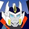 DriftsEdge's avatar