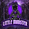 DriftsLittleMonster's avatar
