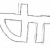 DriftTech's avatar