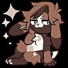 Driftveiil's avatar