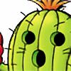 Driftwood-Thrones's avatar