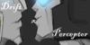 DriftxPerceptor's avatar