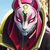 Driftyboi420's avatar