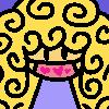 Drigglesnork's avatar