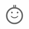drigh's avatar