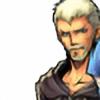 DrIgnacious's avatar