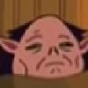 Driiinkk's avatar