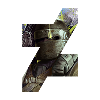 Drikkzee's avatar