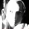 DriKnightmare's avatar