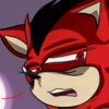 Driko53's avatar