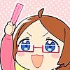 drill-tail's avatar