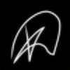 Drillidrive's avatar