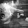 drillpogodrill's avatar