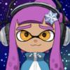 drills-art's avatar