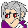 Drillz's avatar