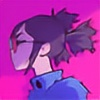 DrilTorony's avatar