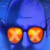 Drimir's avatar