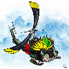 DrimmsyDra's avatar