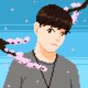 drin-chan's avatar