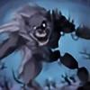 Drin8's avatar