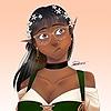 Drinalamandarina's avatar
