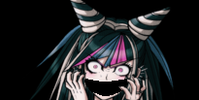 DRInDistress's avatar