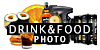 Drink-and-Food-Photo's avatar