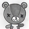 DrinkCactusJuice's avatar