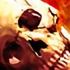 Drinke94's avatar