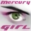 Drinking-Mercury's avatar