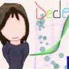 DrinkingLithium's avatar