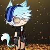drinkmasterboi's avatar
