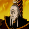 Drinksfromtoilet's avatar