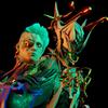 Drinksofstars's avatar
