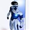 drinksomemercury's avatar