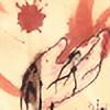 Drinnen's avatar