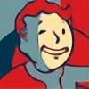 DripDrop7013's avatar