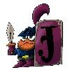 dripdrop87's avatar