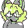 Dripping-Demon-Tears's avatar
