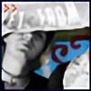 drippingblood's avatar