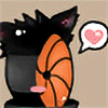 DrippingSin's avatar