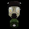 Dripsay's avatar