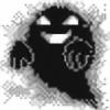 dripz2012's avatar